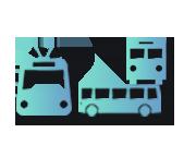 poslugi-transport